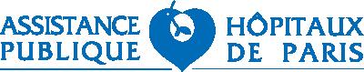 L'hôpital Necker dispose de l'ensemble des spécialités médicales et chirurgicales pour les enfants et de services spécialisés pour adultes. Plus de 4000 professionnels sont dédiés à leur prise en charge